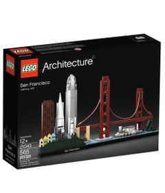 lego-architecture-san-francisco-21043-21043_frente