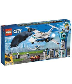 lego-city-base-aerea-da-policia-60210-60210_frente