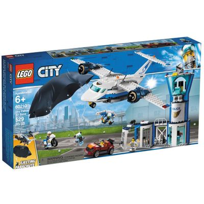 lego-city-base-aerea-da-policia-60210-60210_frente