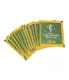cartela-de-figurinhas-copa-america-pack-com-12-envelopes---panini-450135107001_Frente