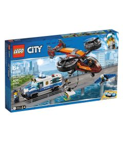 lego-city-assistencia-aerea-da-policia-diamante-60209-60209_frente