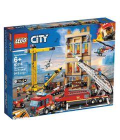 lego-city-brigada-dos-bombeiros-cidade-em-chamas-60216-60216_frente