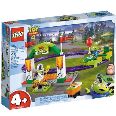 lego-juniors-disney-toy-story-4-montanha-russa-emocionante-10771-10771_frente