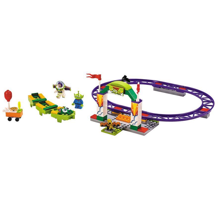 lego-juniors-disney-toy-story-4-montanha-russa-emocionante-10771-10771_detalhe1