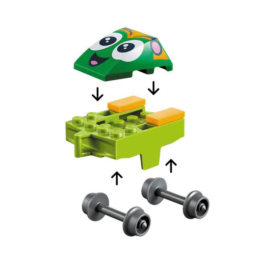 lego-juniors-disney-toy-story-4-montanha-russa-emocionante-10771-10771_detalhe2