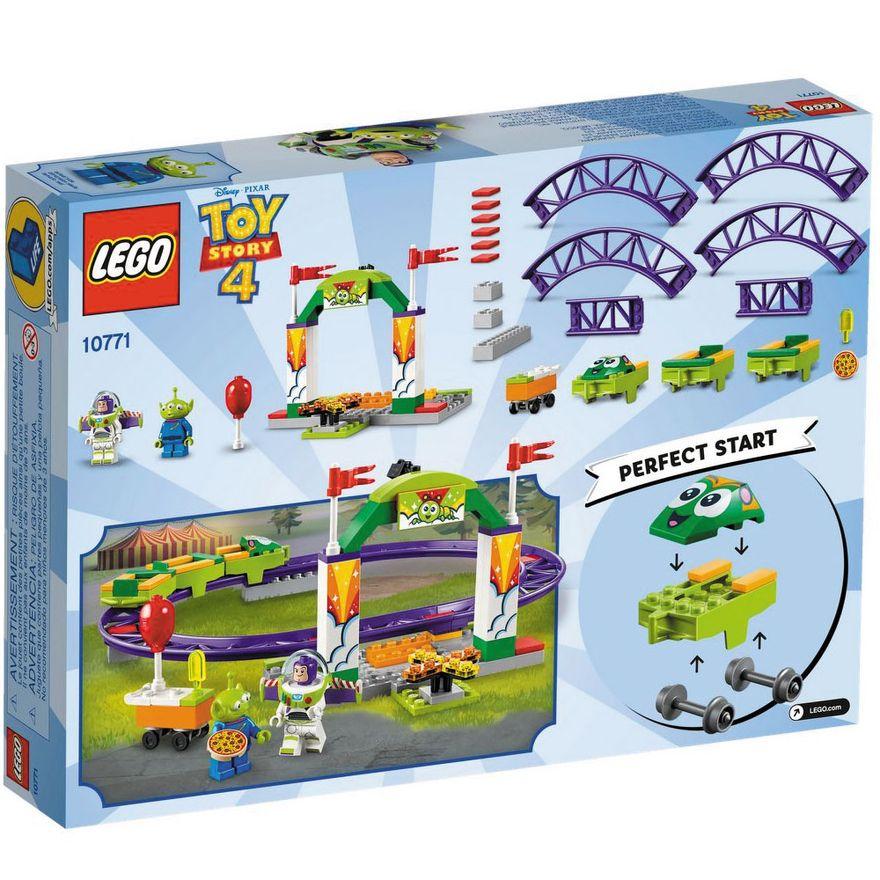 lego-juniors-disney-toy-story-4-montanha-russa-emocionante-10771-10771_detalhe3