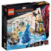 lego-super-heroes-disney-marvel-spider-man-longe-de-casa-hydro-man-ataque-76129-76129_frente