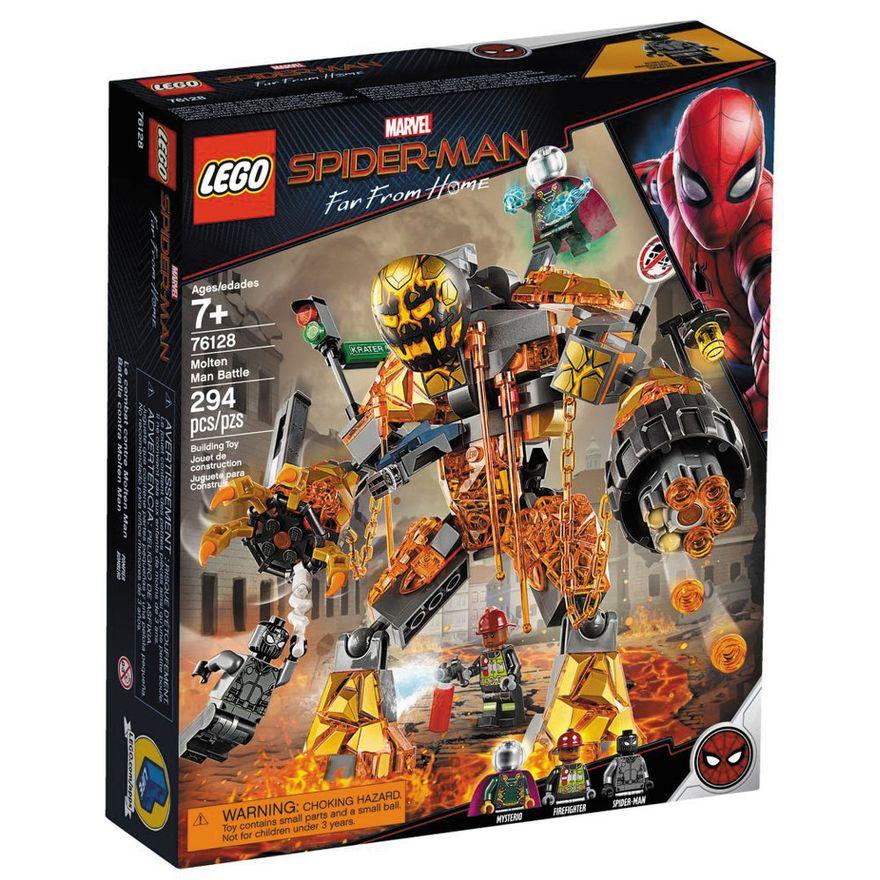 lego-super-heroes-disney-marvel-spider-man-longe-de-casa-batalha-molteman-76128-76128_frente
