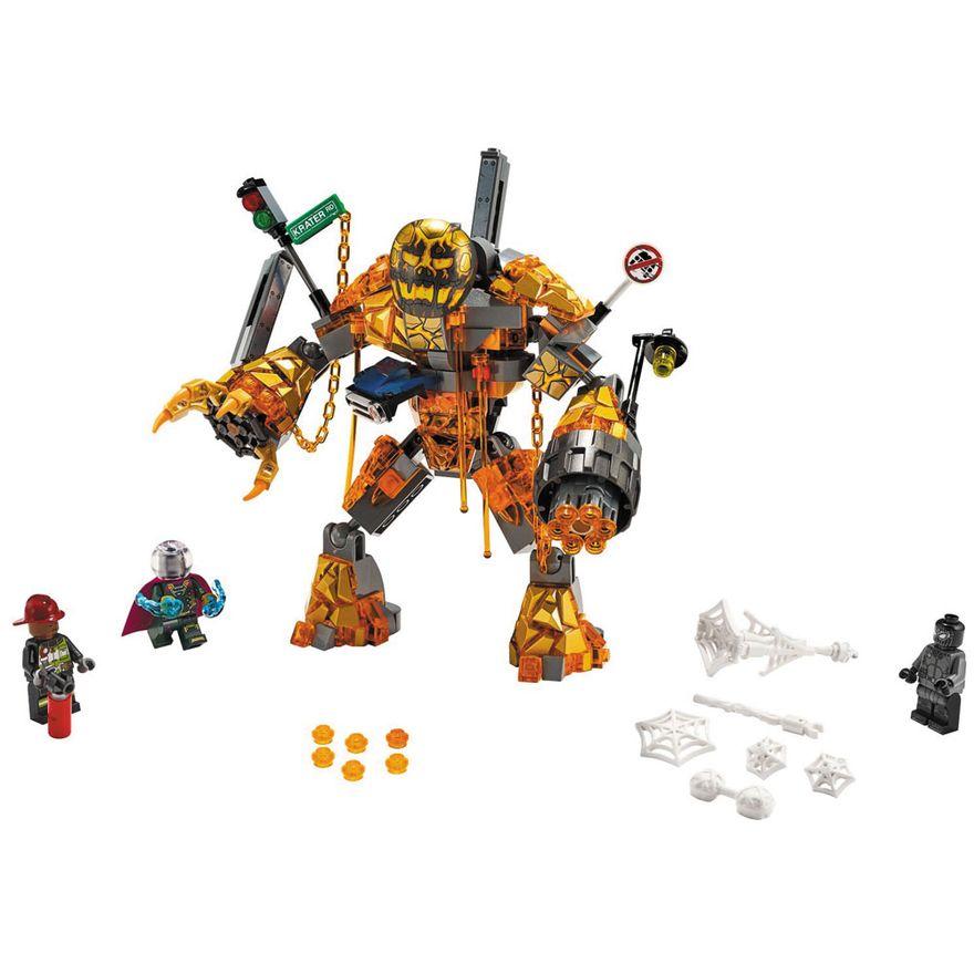 lego-super-heroes-disney-marvel-spider-man-longe-de-casa-batalha-molteman-76128-76128_detalhe1