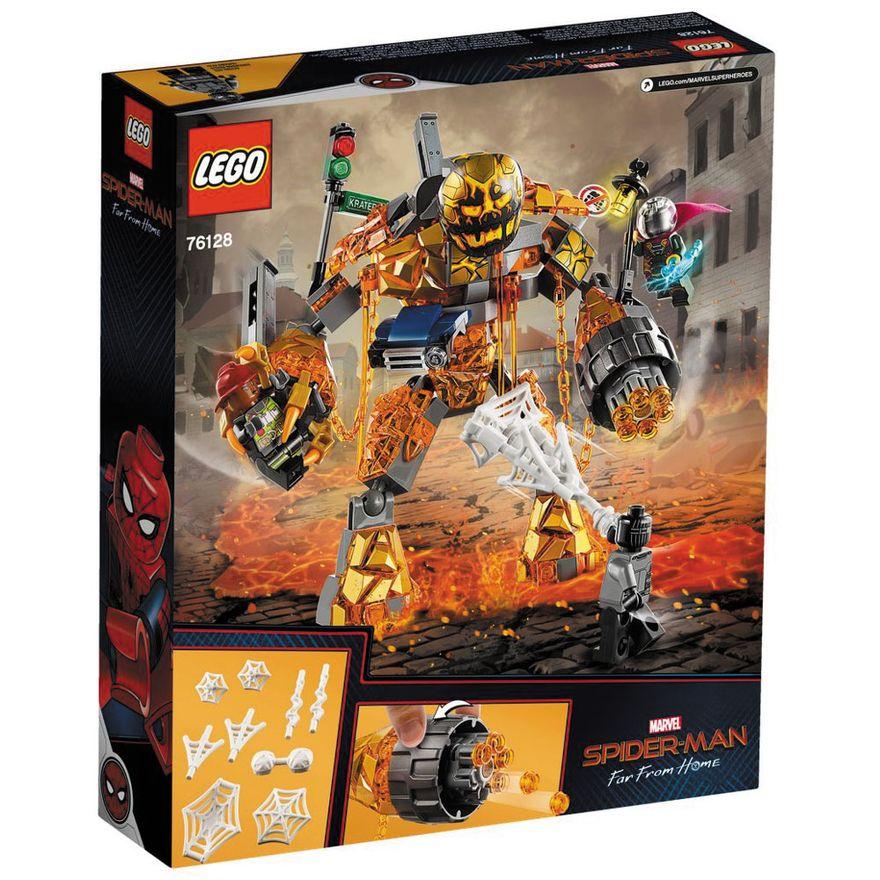 lego-super-heroes-disney-marvel-spider-man-longe-de-casa-batalha-molteman-76128-76128_detalhe3