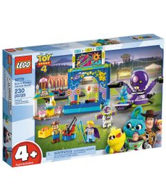 lego-juniors-disney-toy-story-4-parque-de-diversoes-do-buzz-e-woody-10770-10770_frente