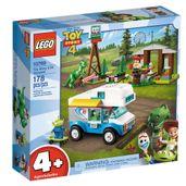 lego-juniors-disney-toy-story-4-ferias-com-trailer-10769-10769_frente