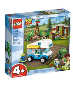 lego-juniors-disney-toy-story-4-ferias-com-trailer-10769-10769_frente