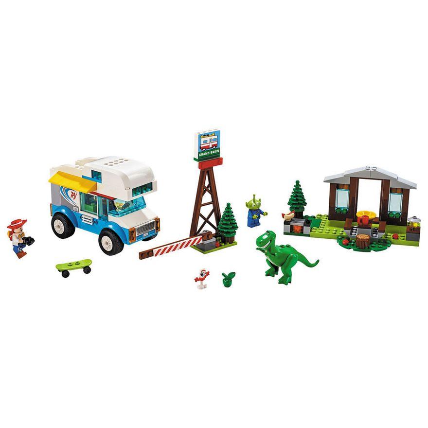 lego-juniors-disney-toy-story-4-ferias-com-trailer-10769-10769_detalhe1