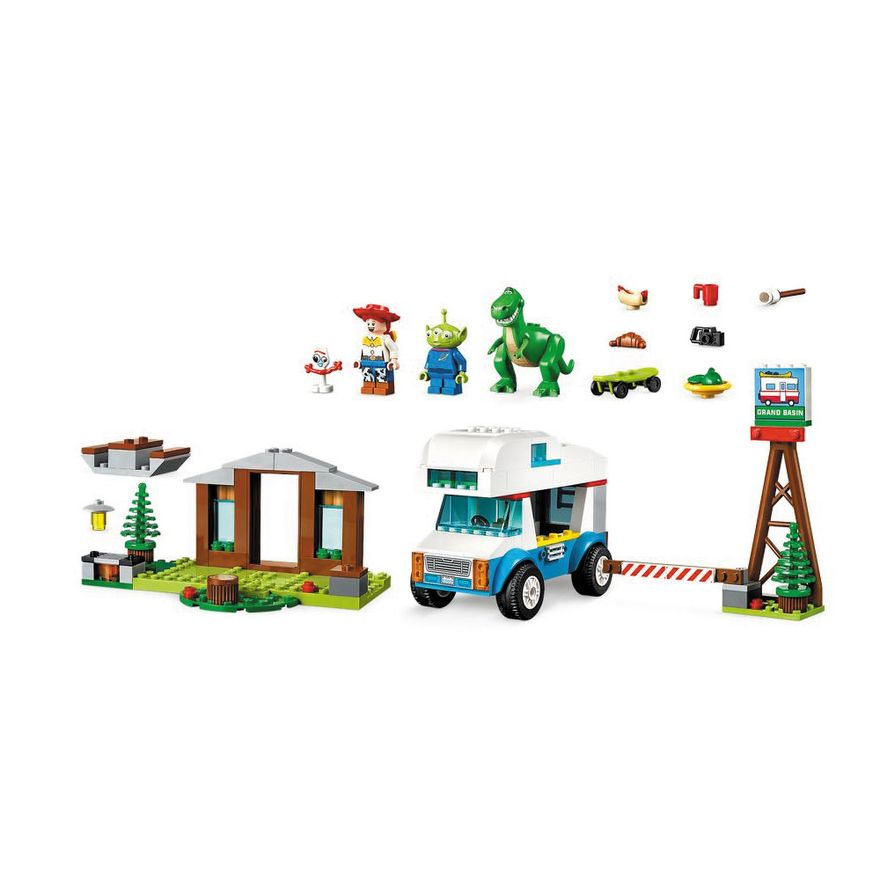 lego-juniors-disney-toy-story-4-ferias-com-trailer-10769-10769_detalhe2