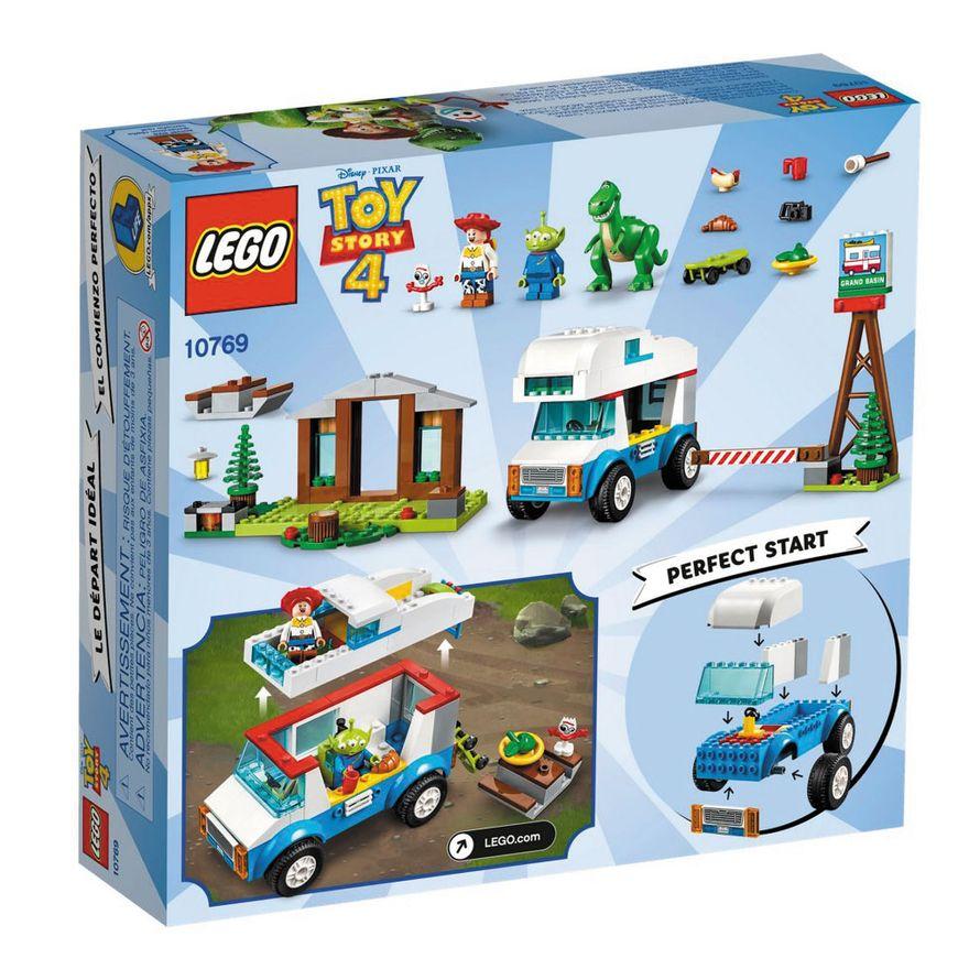 lego-juniors-disney-toy-story-4-ferias-com-trailer-10769-10769_detalhe3