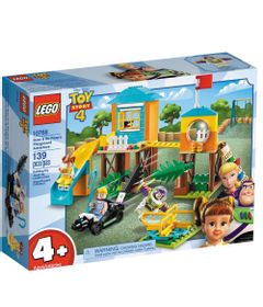 lego-juniors-disney-toy-story-4-playground-do-buzz-e-bo-peep-10768-10768_frente