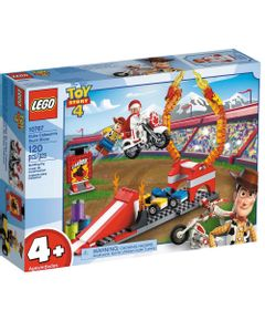 lego-juniors-disney-toy-story-4-show-de-acrobacias-do-duke-caboom-10767-10767_frente