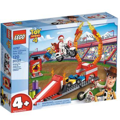 lego-juniors-disney-toy-story-4-show-de-acrobacias-do-duke-caboom-10767-10767_frente