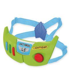 conjunto-de-acessorios-disney-toy-story-4-luvas-e-peitoral-buzz-lightyear-toyng-38125_detalhe2