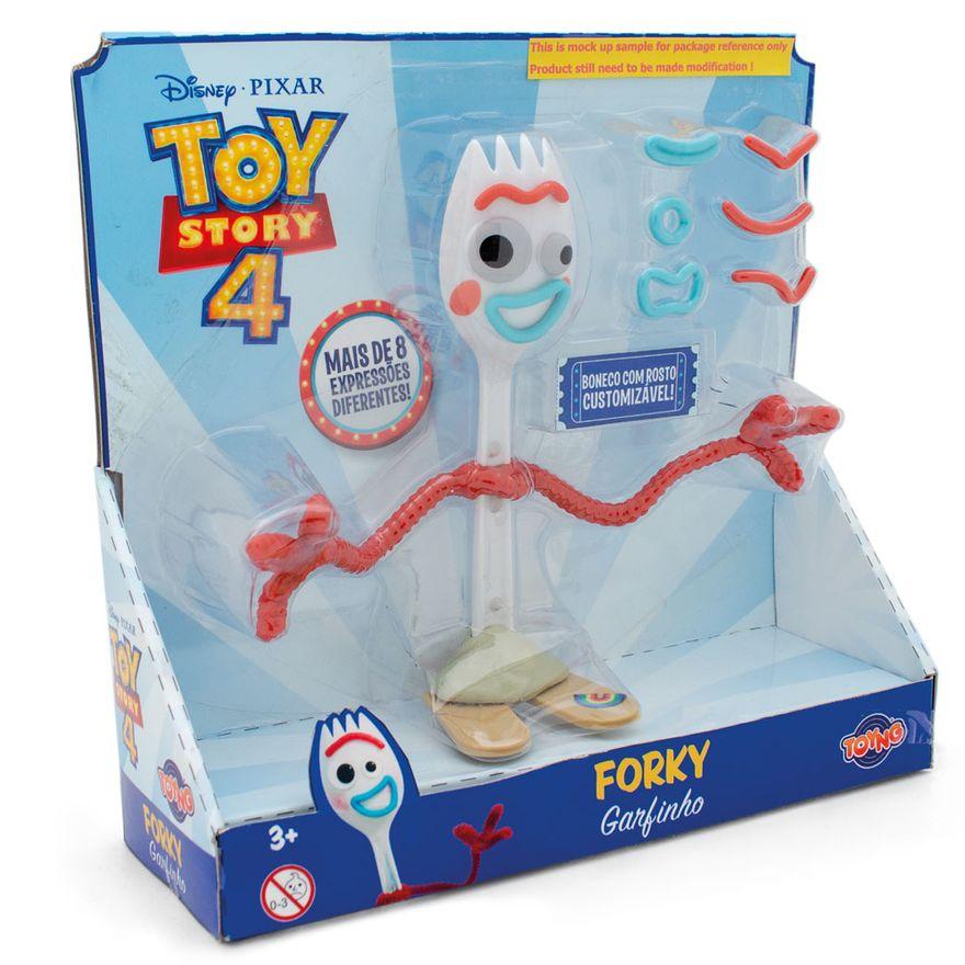 boneco-de-montar-30-cm-disney-toy-story-4-forky-toyng-38257_frente