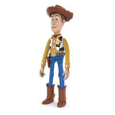 figura-articulada-30-cm-disney-toy-story-4-woody-toyng-38180_detalhe1