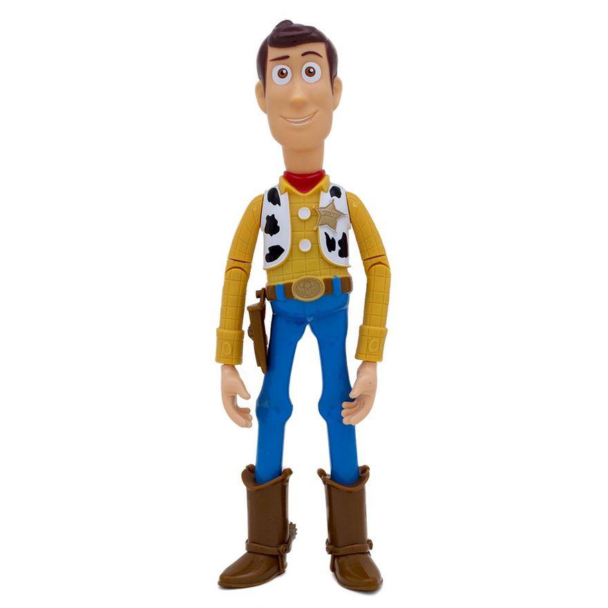 figura-articulada-30-cm-disney-toy-story-4-woody-toyng-38180_detalhe3