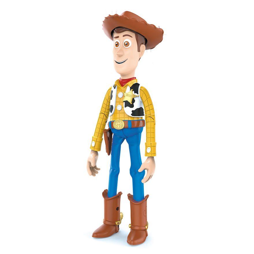 figura-articulada-30-cm-disney-toy-story-4-woody-com-sons-toyng-38191_frente