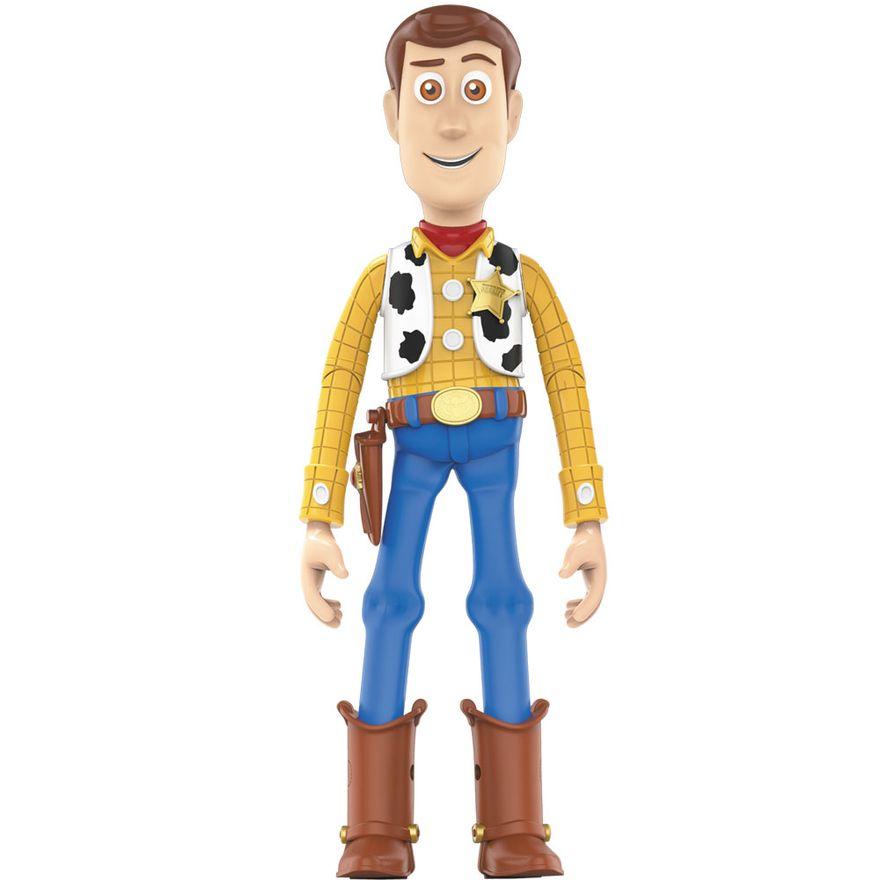 figura-articulada-30-cm-disney-toy-story-4-woody-com-sons-toyng-38191_detalhe1