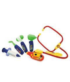 conjunto-de-acessorios-disney-toy-story-4-kit-medico-toyng-38686_frente