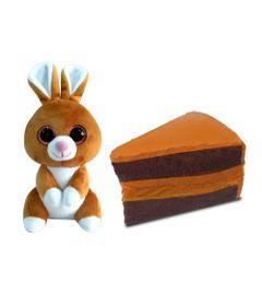 mini-pelucia-surpresa-sweet-pet-animals-bunny-coco-cake-toyng-37553_frente