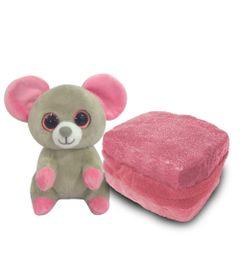 mini-pelucia-surpresa-sweet-pet-animals-berry-brownie-brandy-toyng-37553_frente