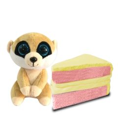 mini-pelucia-surpresa-sweet-pet-animals-sweet-berry-finn-toyng-37553_frente