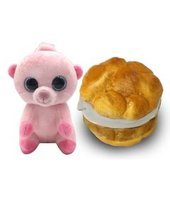 mini-pelucia-surpresa-sweet-pet-animals-cream-puff-patty-toyng-37553_frente