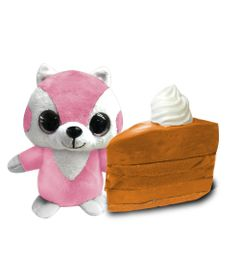 mini-pelucia-surpresa-sweet-pet-animals-pauly-pumpkin-toyng-37553_frente