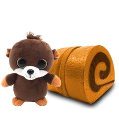 mini-pelucia-surpresa-sweet-pet-animals-jimmy-swirlin-toyng-37553_frente