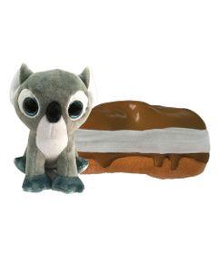 mini-pelucia-surpresa-sweet-pet-animals-e.-claire-toyng-37553_frente