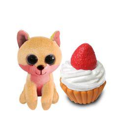 mini-pelucia-surpresa-sweet-pet-animals-fruit-tart-timmy-toyng-37553_frente