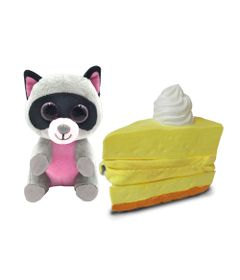 mini-pelucia-surpresa-sweet-pet-animals-wild-lemon-willian-toyng-37553_frente