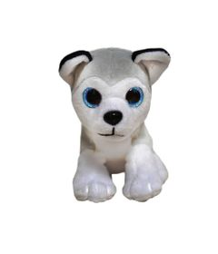 mini-pelucia-surpresa-sweet-pet-dogs-pastry-pup-toyng-37531_frente