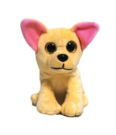 mini-pelucia-surpresa-sweet-pet-dogs-chewy-chihuahua-toyng-37531_frente
