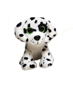 mini-pelucia-surpresa-sweet-pet-dogs-spots-toyng-37531_frente