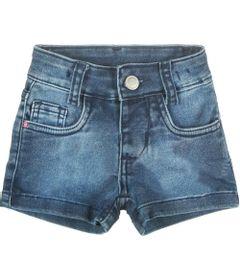shorts-jeans-mug_Fremte