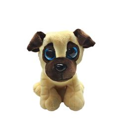 mini-pelucia-surpresa-sweet-pet-dogs-buddy-roll-toyng-37531_frente