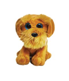 mini-pelucia-surpresa-sweet-pet-dogs-caramel-toyng-37531_frente