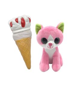 mini-pelucia-surpresa-sweet-pet-cats-bubblegum-berry-toyng-37542_frente