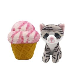 mini-pelucia-surpresa-sweet-pet-cats-berry-stripes-toyng-37542_frente