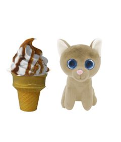mini-pelucia-surpresa-sweet-pet-cats-lucky-swirl-toyng-37542_frente