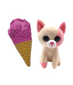 mini-pelucia-surpresa-sweet-pet-cats-pop-berry-cream-toyng-37542_frente