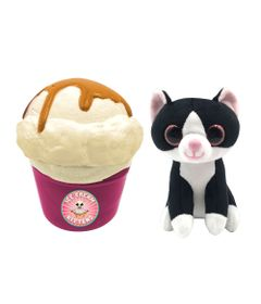 mini-pelucia-surpresa-sweet-pet-cats-kitty-cup-toyng-37542_frente